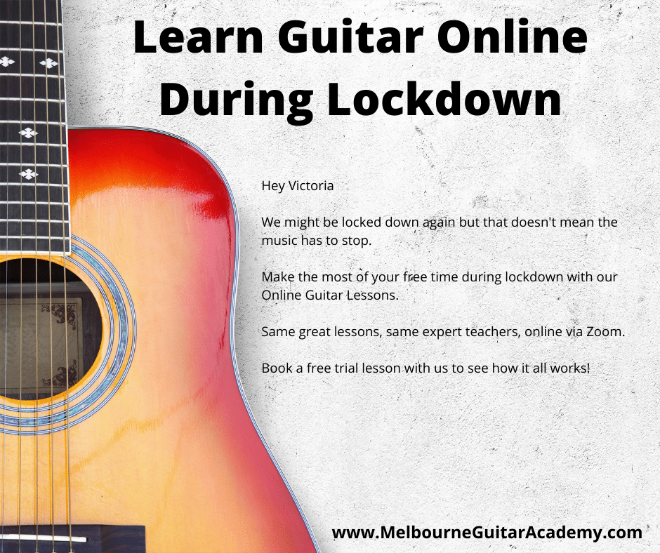 The Best Free Guitar Lessons Online [For Any Style or Skill Level]