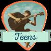 Final-Teens-Pick-300x300